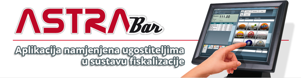 astra-bar-featured-960