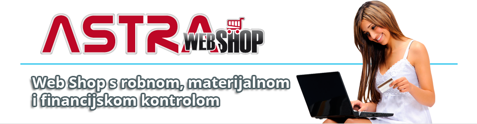 webshop-featured-960