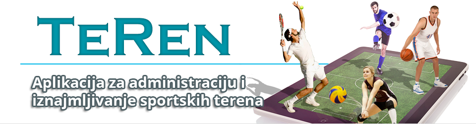 teren-featured-960