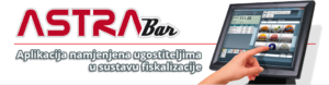 Read more about the article Astra Bar