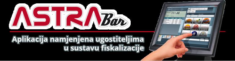 Astra Bar