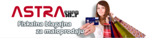Read more about the article Astra Shop