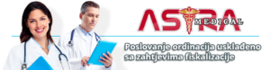 Read more about the article Astra MEDICAL
