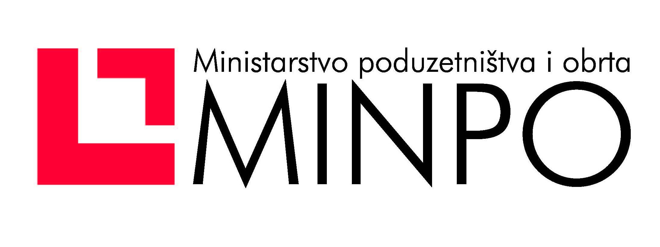 You are currently viewing Povećana sredstva za ICT na 34 milijuna kuna i otvoren poziv poduzetnicima