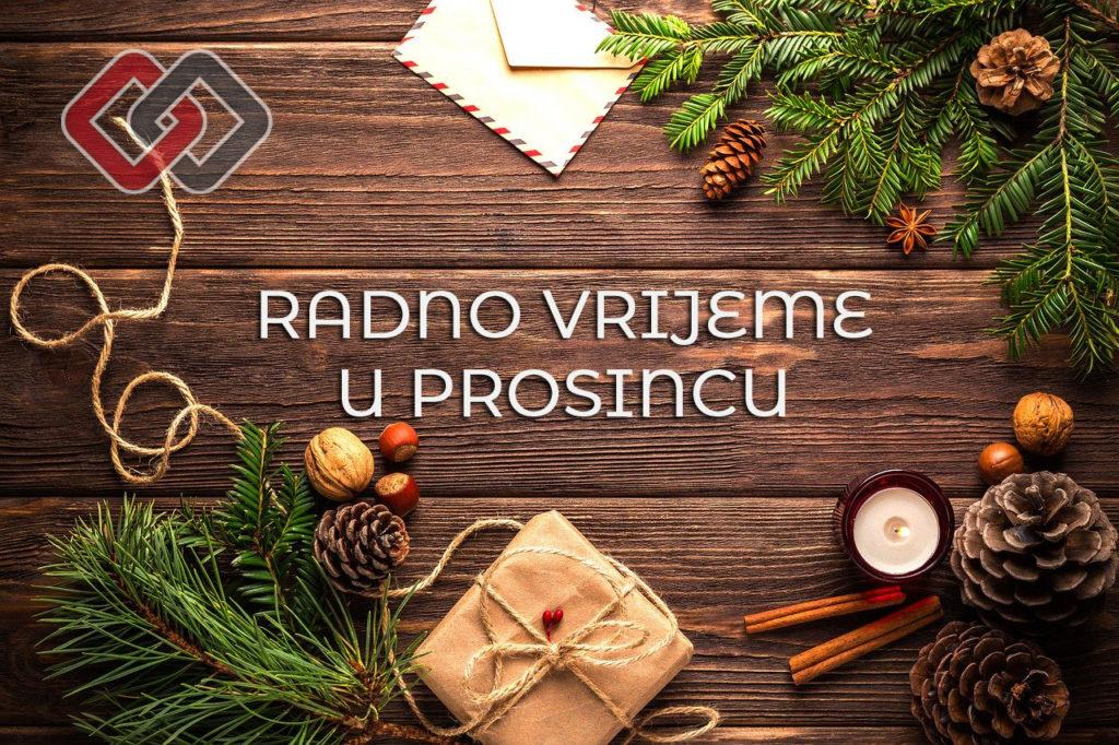 infolink-radnovrijeme-prosinac2019